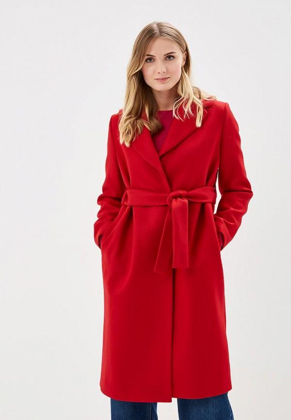 Пальто Pepen Pepen PE002EWCWPQ7 пальто pepen pepen pe002ewdekw5