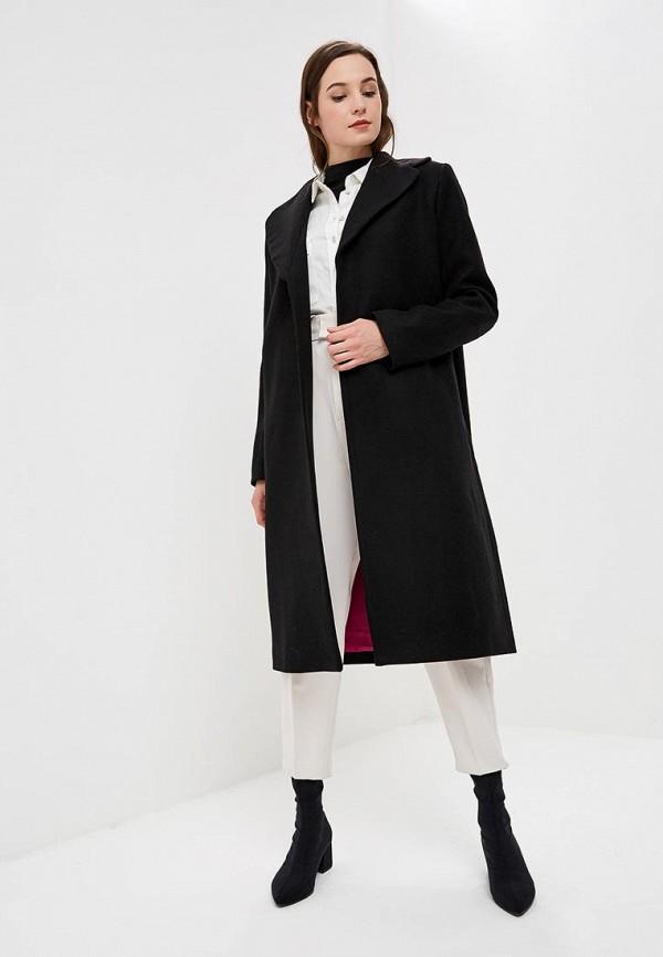 Пальто Pepen Pepen PE002EWCWPQ8 пальто pepen pepen pe002ewdekw4
