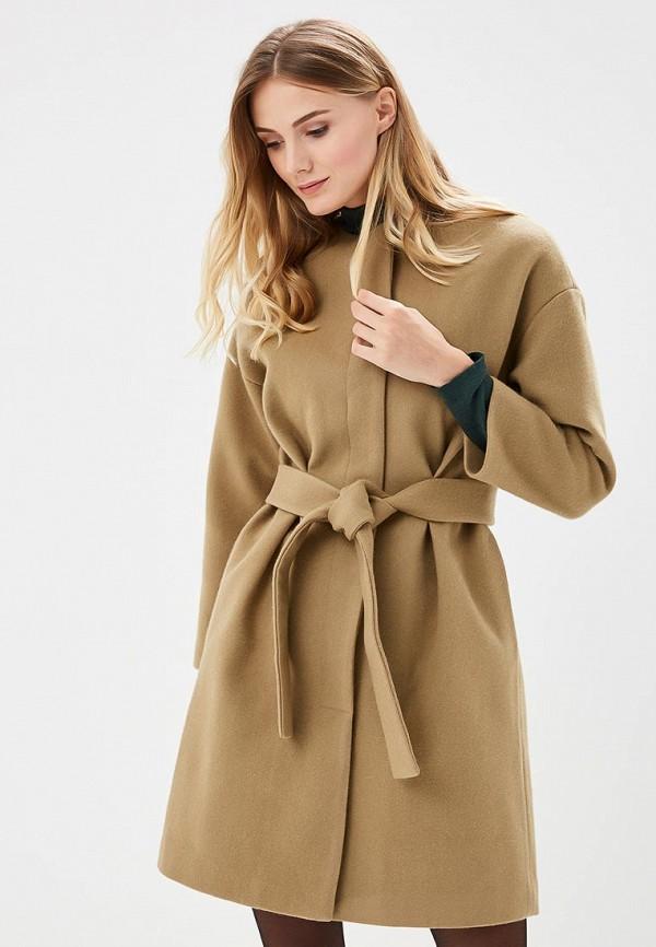 Пальто Pepen Pepen PE002EWCWPS1 пальто pepen pepen pe002ewdekw4