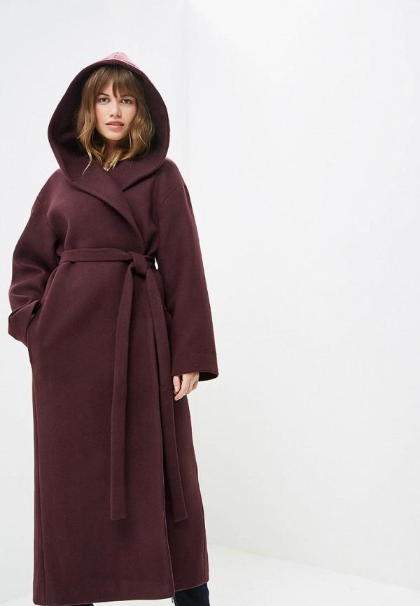 Пальто Pepen Pepen PE002EWDEKS8 пальто pepen pepen pe002ewdekw4