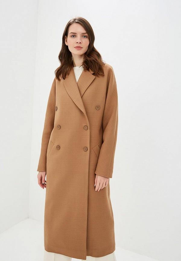 Пальто Pepen Pepen PE002EWDEKV9 пальто pepen pepen pe002ewdekw4