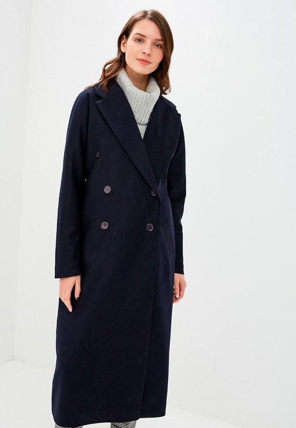 Пальто Pepen Pepen PE002EWDEKW1 пальто pepen pepen pe002ewdekw4