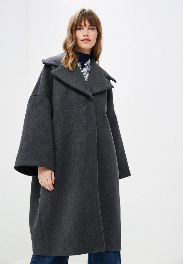 Пальто Pepen Pepen PE002EWDEKX3 пальто pepen pepen pe002ewdekw4