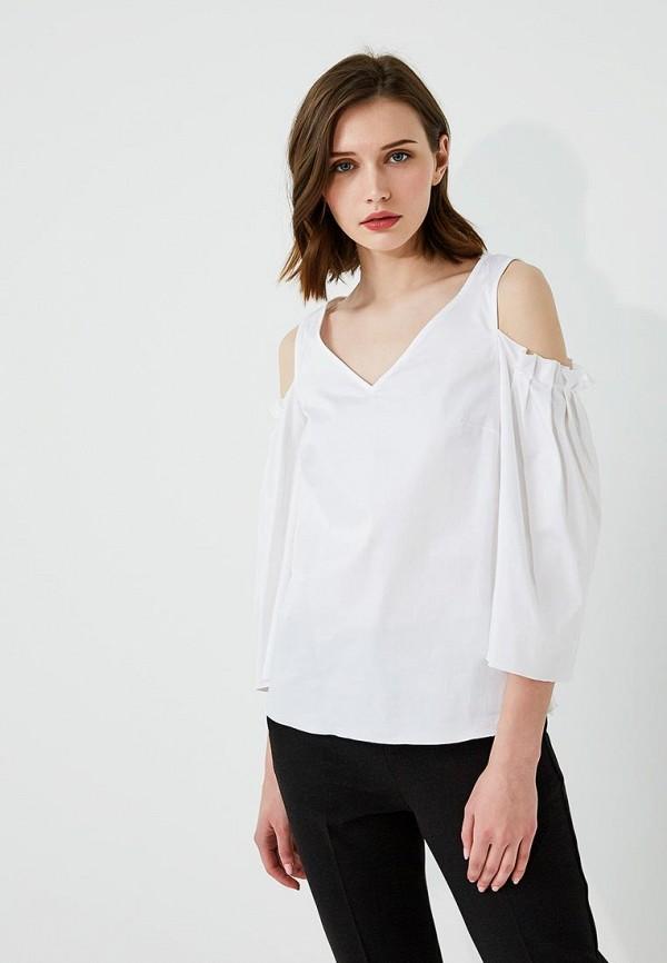 цены Блуза Pennyblack Pennyblack PE003EWAEDZ7