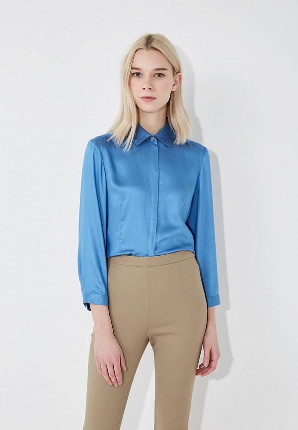Блуза Pennyblack Pennyblack PE003EWAEEA8 блуза pennyblack pennyblack pe003ewohu98