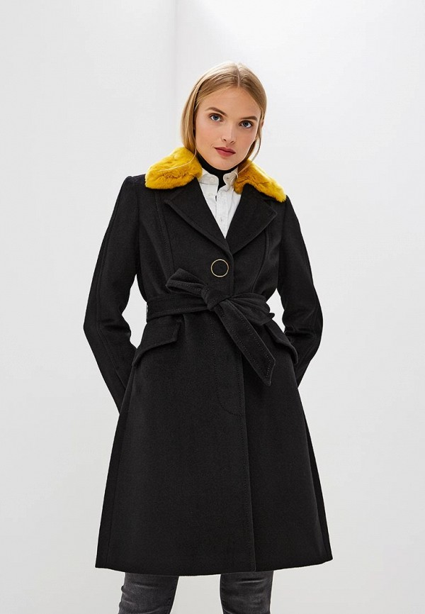 Пальто Pennyblack Pennyblack PE003EWBXRF2