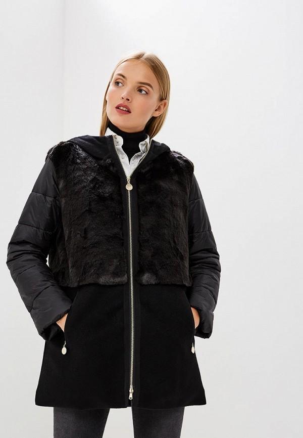 Пальто Pennyblack Pennyblack PE003EWBXRF4