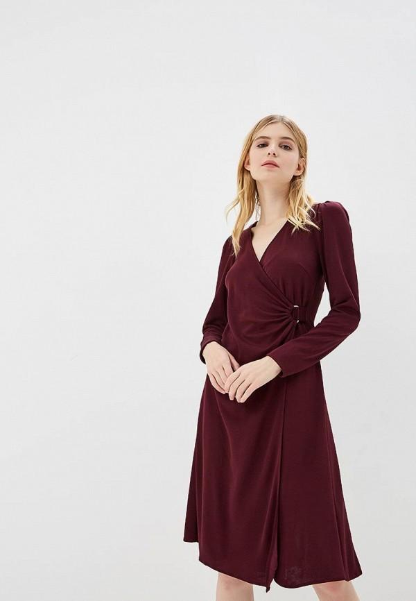 Платье Pennyblack Pennyblack PE003EWBXRJ3 цена 2017