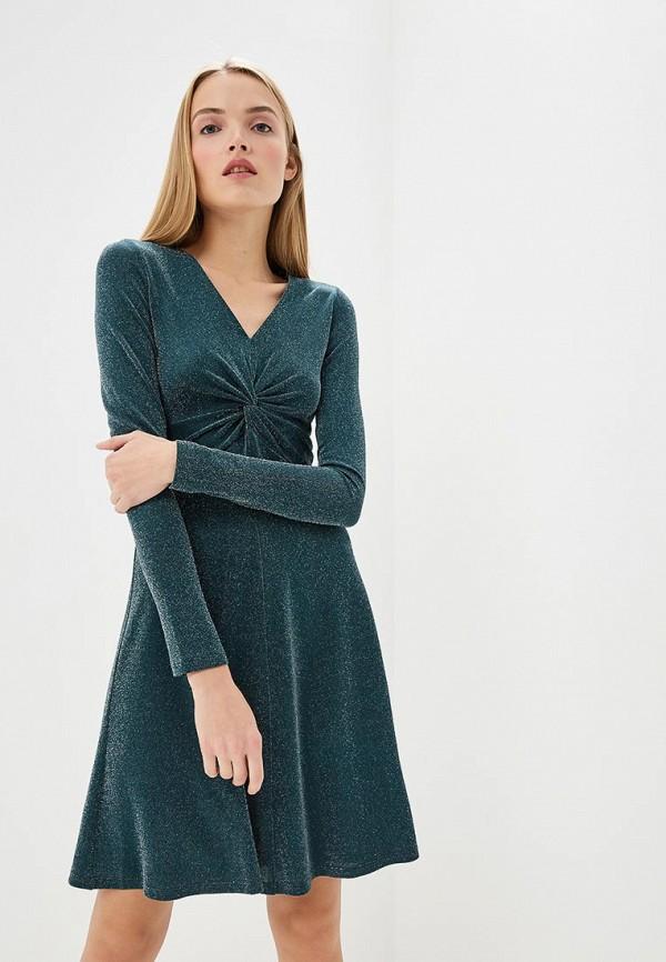 цена Платье Pennyblack Pennyblack PE003EWDJCQ5 онлайн в 2017 году