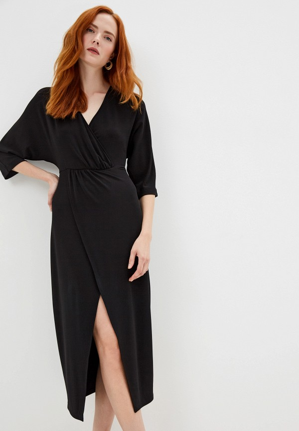 цена Платье Pennyblack Pennyblack PE003EWDQMR1 онлайн в 2017 году