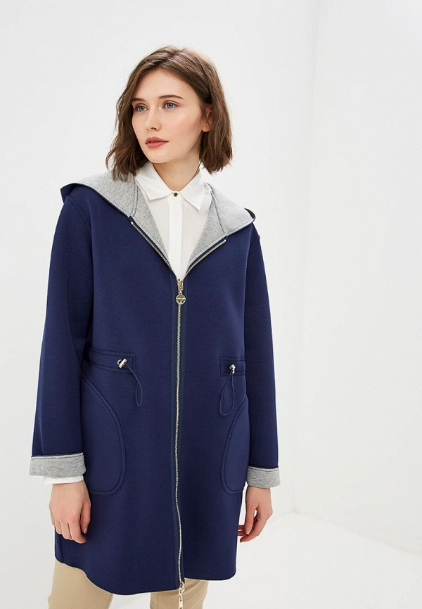 Пальто Pennyblack Pennyblack PE003EWEEWN2 матрас diamond rush full cocos dp ld 160x195x19 см
