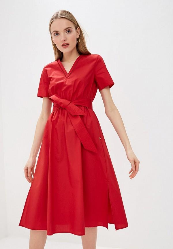 где купить Платье Pennyblack Pennyblack PE003EWEEWO8 дешево
