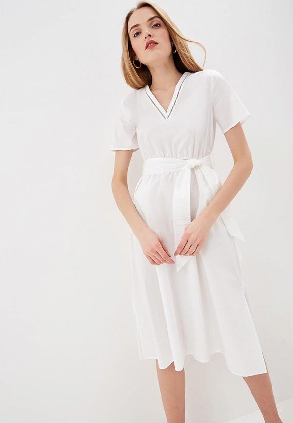 купить Платье Pennyblack Pennyblack PE003EWEEWP0 дешево