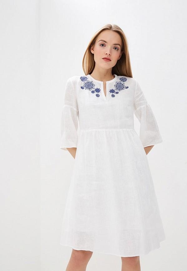 цена Платье Pennyblack Pennyblack PE003EWEEWP4 онлайн в 2017 году