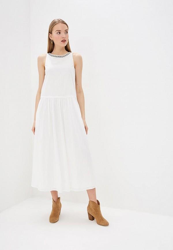 Платье Pennyblack Pennyblack PE003EWEEWP6 платье pennyblack 22210218 2