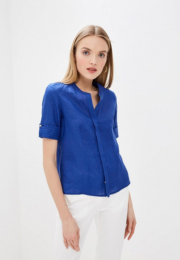 Блуза Pennyblack Pennyblack PE003EWEEWS9
