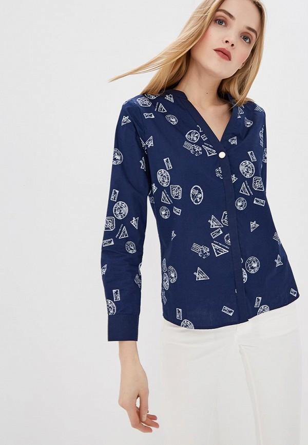 цены на Рубашка Pennyblack Pennyblack PE003EWEEWT4  в интернет-магазинах
