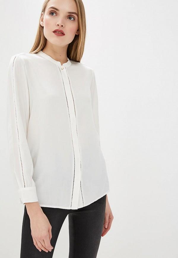 Блуза Pennyblack Pennyblack PE003EWEEWT8