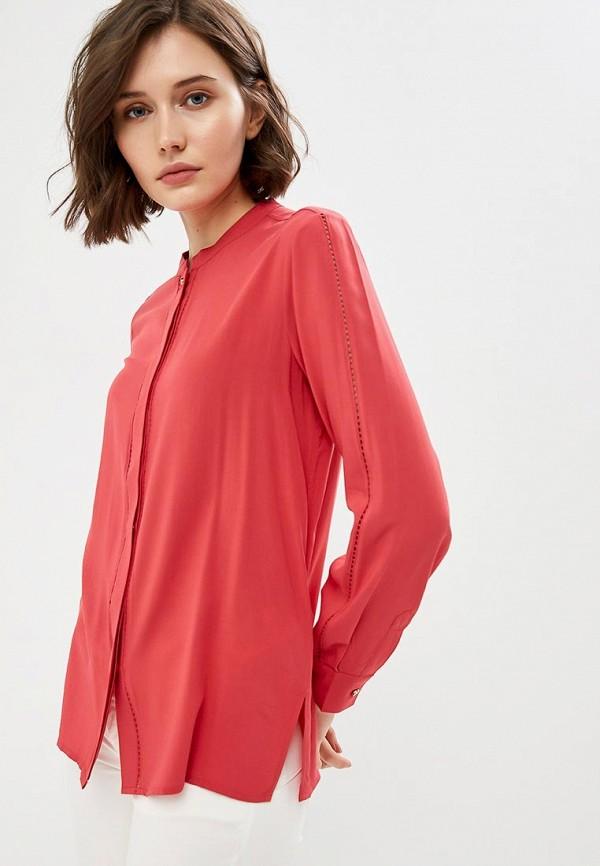 Блуза Pennyblack Pennyblack PE003EWEEWT9 блуза pennyblack pennyblack pe003ewaeea0