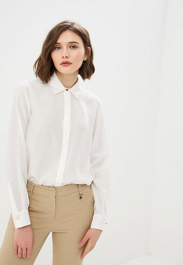 где купить Блуза Pennyblack Pennyblack PE003EWEFAG6 по лучшей цене