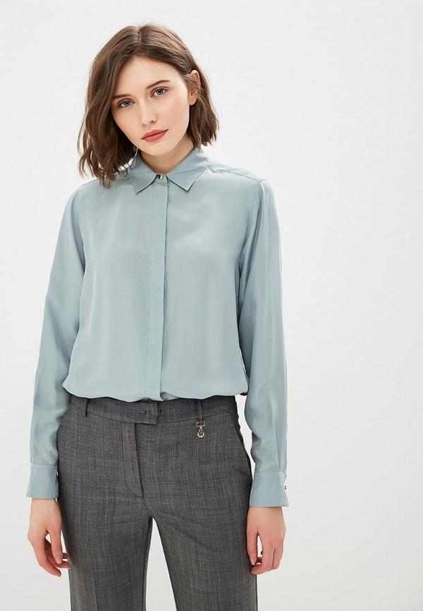 Блуза Pennyblack Pennyblack PE003EWEFAG7 блуза pennyblack pennyblack pe003ewaeea8
