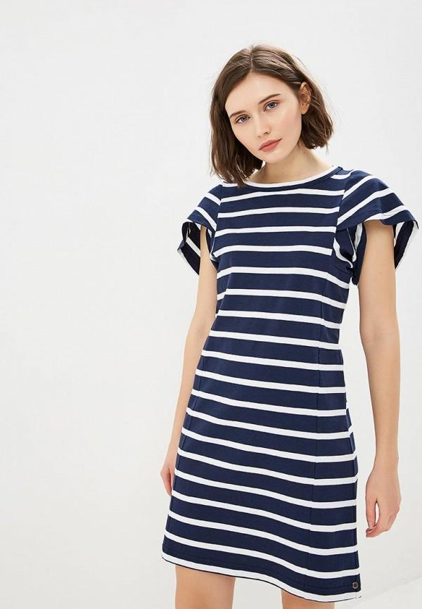 цена Платье Pennyblack Pennyblack PE003EWEFAM1 онлайн в 2017 году