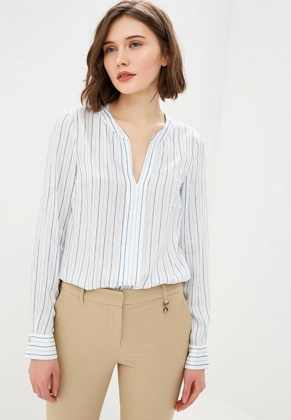 Блуза Pennyblack Pennyblack PE003EWEFAM2 блуза pennyblack pennyblack pe003ewaeea8