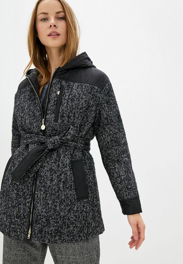 Куртка утепленная Pennyblack Pennyblack PE003EWGHOJ9