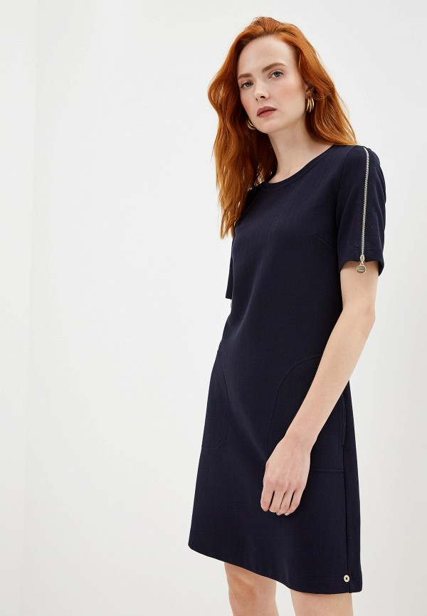 цена Платье Pennyblack Pennyblack PE003EWGHON9 онлайн в 2017 году