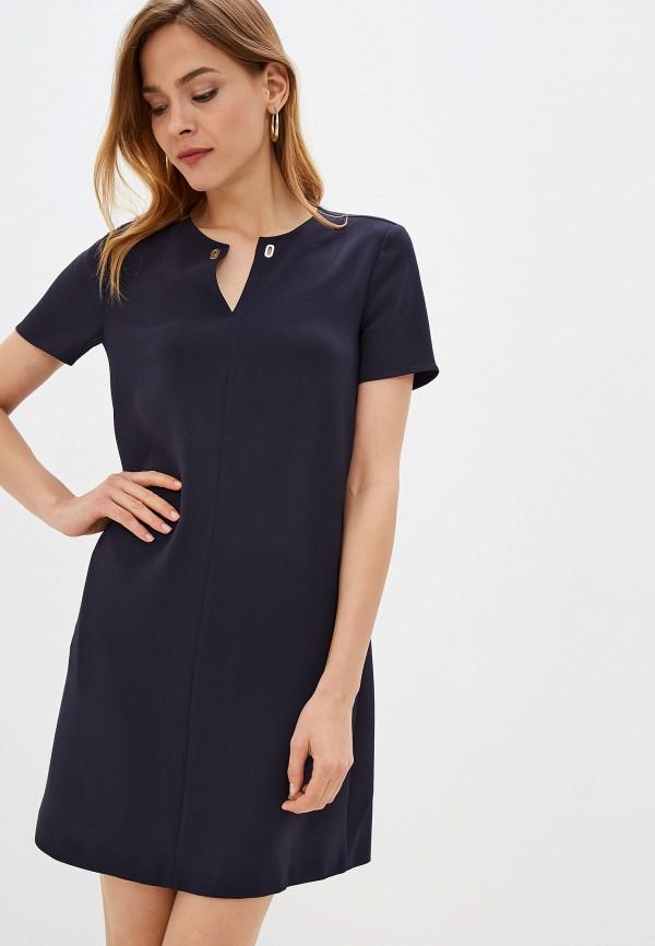 цена Платье Pennyblack Pennyblack PE003EWGHOO3 онлайн в 2017 году