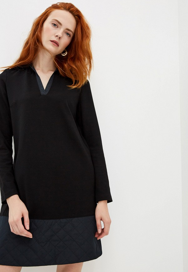 цена Платье Pennyblack Pennyblack PE003EWGHOP2 онлайн в 2017 году