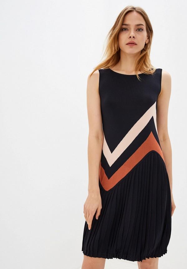 цены на Платье Pennyblack Pennyblack PE003EWGHOP6  в интернет-магазинах