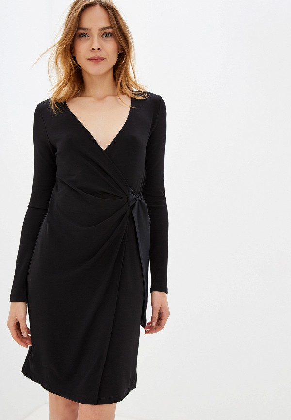 купить Платье Pennyblack Pennyblack PE003EWGHOQ0 дешево