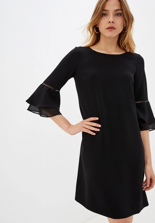 купить Платье Pennyblack Pennyblack PE003EWGHOQ1 дешево