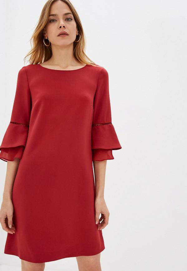 цена Платье Pennyblack Pennyblack PE003EWGHOQ2 онлайн в 2017 году
