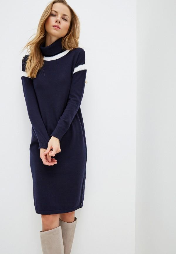 цены Платье Pennyblack Pennyblack PE003EWGHOQ7