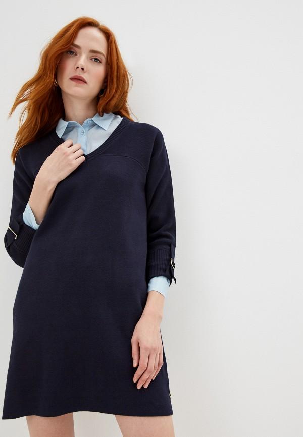 цена Платье Pennyblack Pennyblack PE003EWGHOR0 онлайн в 2017 году