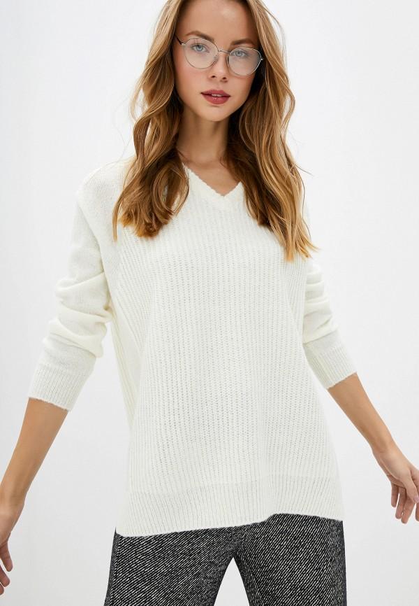 Пуловер Pennyblack Pennyblack PE003EWGHOS4