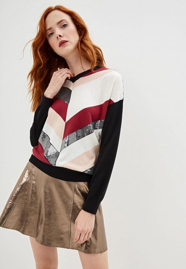 Пуловер Pennyblack Pennyblack PE003EWGHOU2