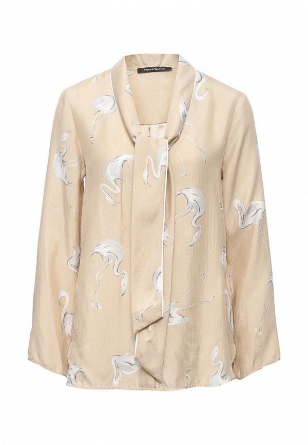 Блуза Pennyblack Pennyblack PE003EWOHU66