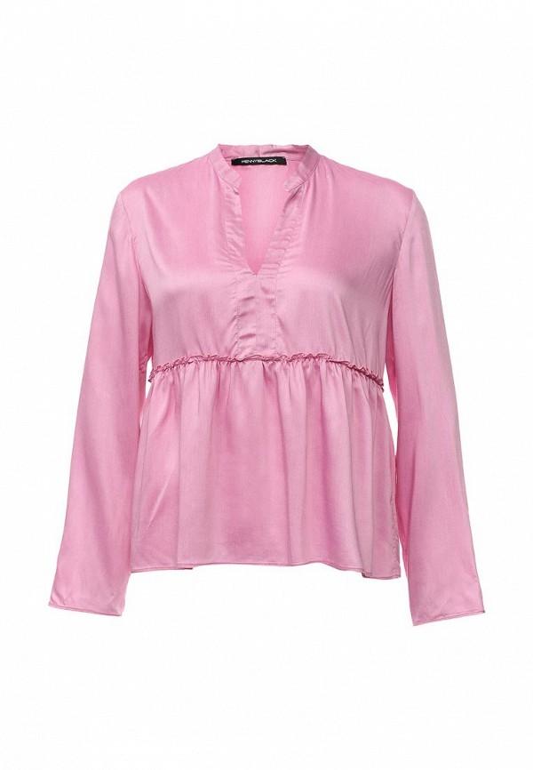 цены на Блуза Pennyblack Pennyblack PE003EWOHU83  в интернет-магазинах