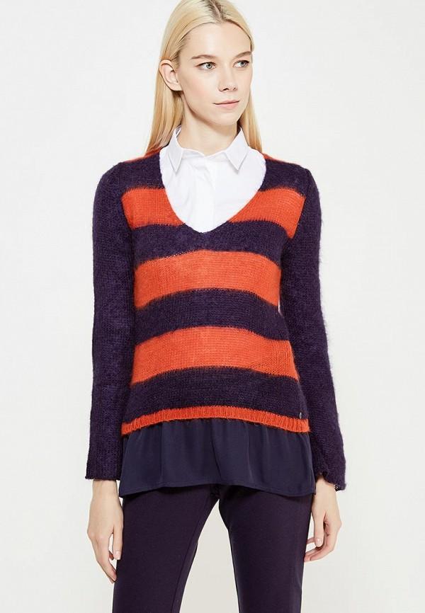 Пуловер Pennyblack Pennyblack PE003EWTCJ70 цена