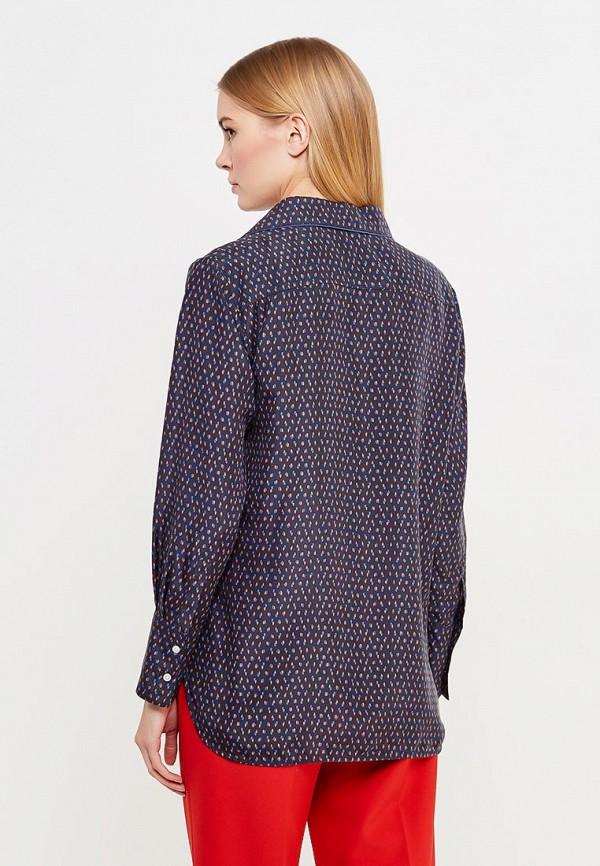 Блуза Pennyblack Pennyblack PE003EWTCK54 блуза pennyblack pennyblack pe003ewohu98