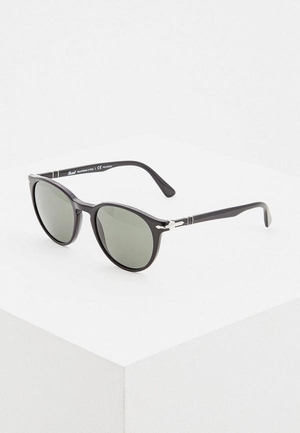 Очки солнцезащитные Persol Persol PE007DMDBKH6 солнцезащитные очки persol очки солнцезащитные