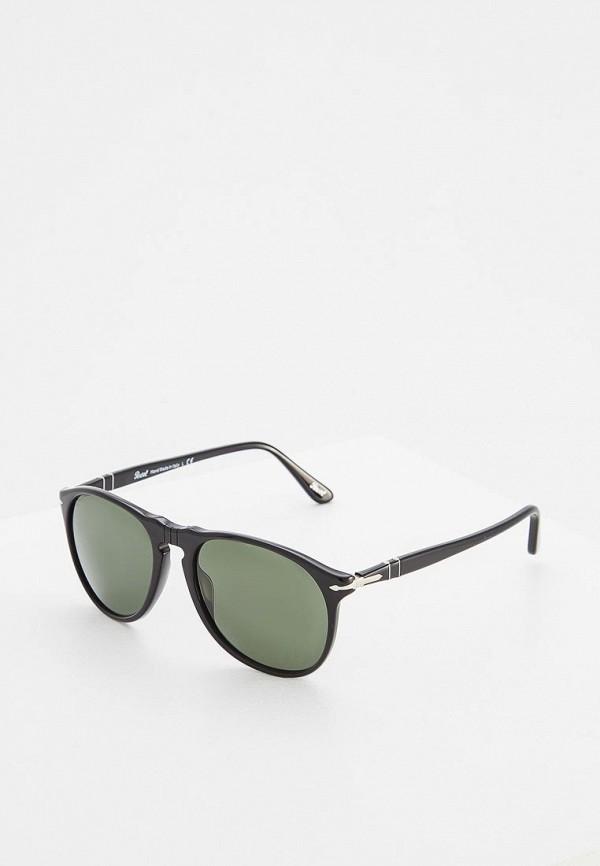 Очки солнцезащитные Persol Persol PE007DMHFJ74 очки солнцезащитные persol persol pe007dmzay99