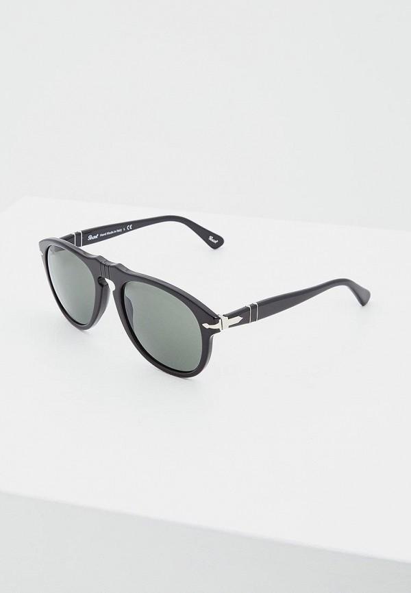 Очки солнцезащитные Persol Persol PE007DMHFJ79 очки солнцезащитные persol persol pe007duzay96