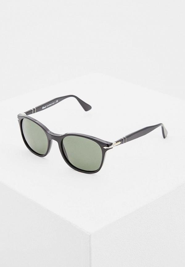 Очки солнцезащитные Persol Persol PE007DMOXO40 солнцезащитные очки persol очки солнцезащитные