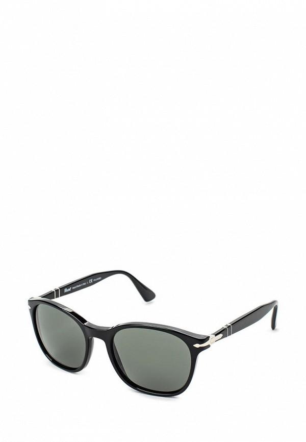 Очки солнцезащитные Persol Persol PE007DMOXO41 очки солнцезащитные persol persol pe007dutzg28