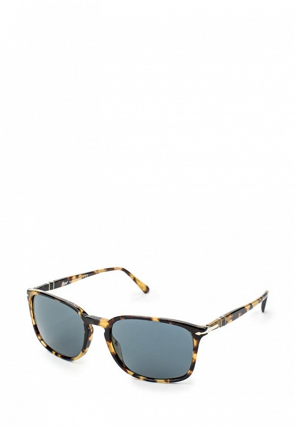 Очки солнцезащитные Persol Persol PE007DMOXO58 очки солнцезащитные persol persol pe007duoxo54