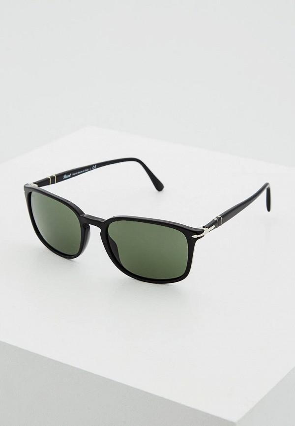 Очки солнцезащитные Persol Persol PE007DMOXO59 очки солнцезащитные persol persol pe007duoxo54